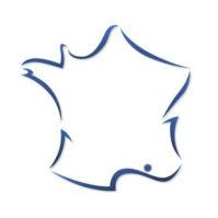 Vos impressions photo sur aluminium brossé sont realisees en France