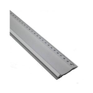 Tirage sur aluminium sur-mesure