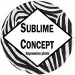 SUBLIME CONCEPT spécialiste de l'impression photo sur aluminium